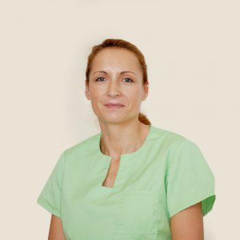 Diana Vollbrecht