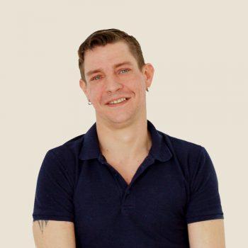 Tobias Maiblüh